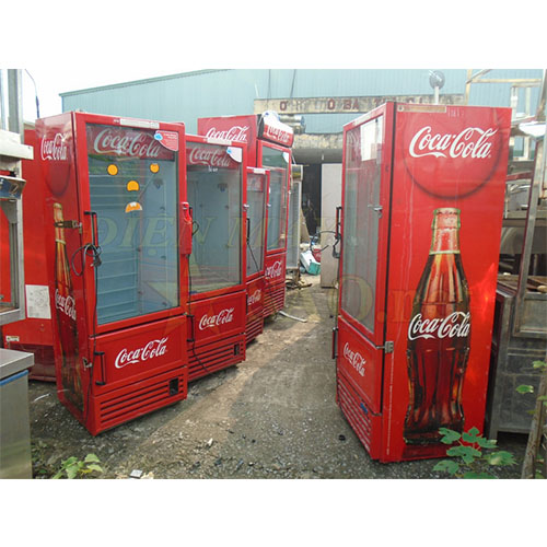 tu mat thanh ly coca cola dienmay5sao.net
