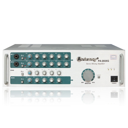 amply-ariang-pa-203xg dienmay5sao.net