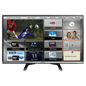 smart-tivi-panasonic-40-inch-th-40ds490v-1m4G3-9T7lRS_simg_ab1f47_350x350_maxb